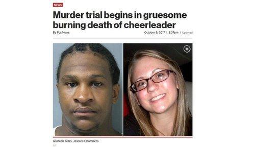 Murdertrial
