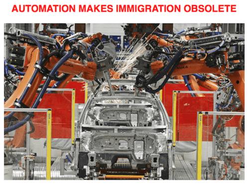 Automationimmigrationobsoletesnap1