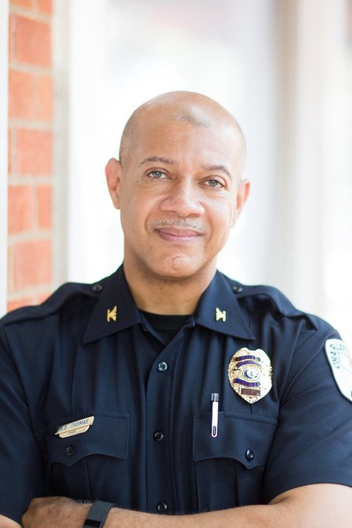 black charlottesville police chief and white virginia state police head both quit u2014professional