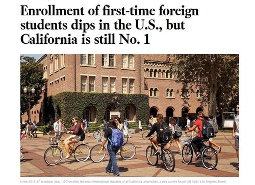 Foreignstudents