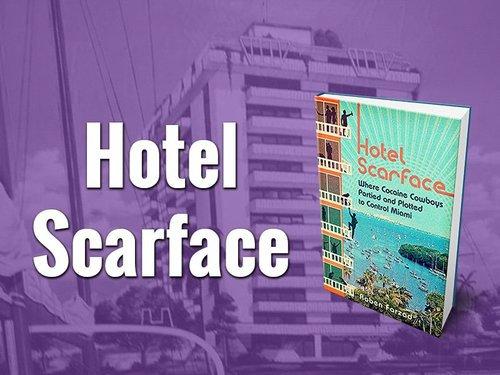 Hotelscarface