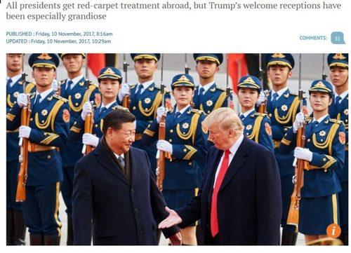 Trumpinchina 768x554 1