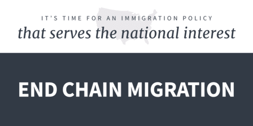 20171211 immigration graphics 01 1 1024x512