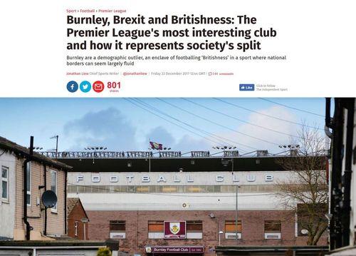 Burnleyfc