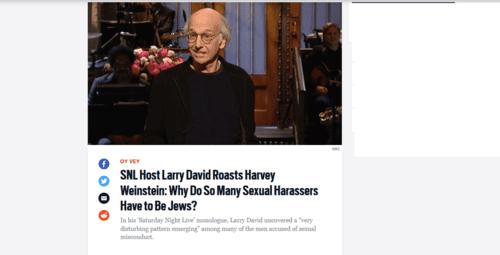 Larrydavidgotintrouble