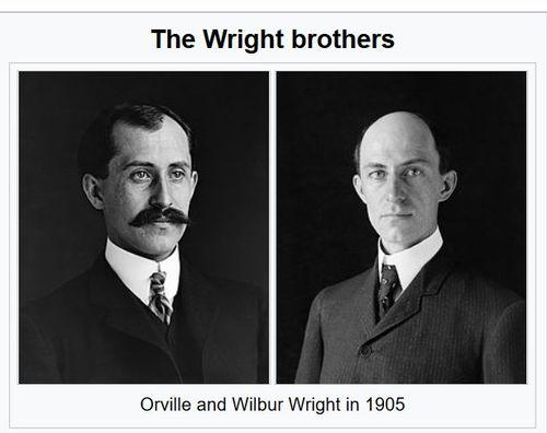Whitebrothers