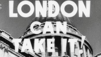 Londoncantakeit