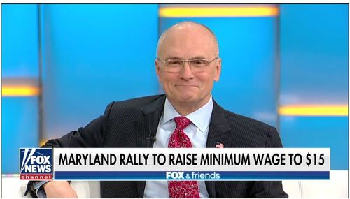 Andypuzder