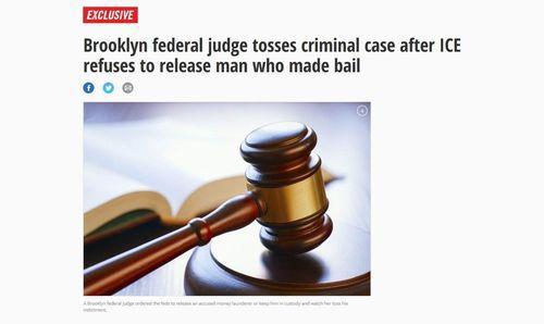 Judgetossses