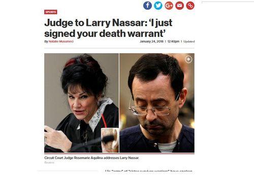 Justsigned