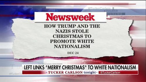 Newsweekxmas