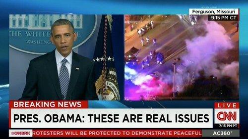 Obamasplitscreen
