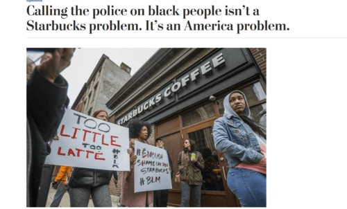 Blackcoffeematters